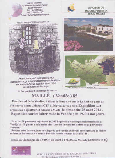 EXPO-maille.jpg (362794 octets)